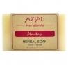 Herbal Soaps Plantago