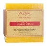 Exfoliating Soap Double Sesame