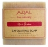 Exfoliating Soap Rice Bran