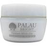 Palau Brightenimg Clay Mask / Mặt nạ đất sét làm trắng sáng da 100gr