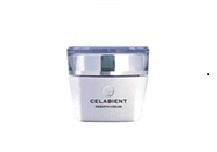 CELABIENT-Rebirth Cream   Kem tái tạo da / Làm trắng da